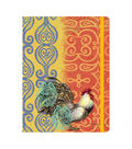 Susan Winget Bohemian Rooster Classic Journal