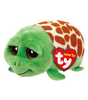 Ty Teeny Tys 4'' Cruiser Turtle, , hi-res