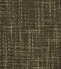 Home Decor 8\u0022x8\u0022 Fabric Swatch-Signature Series Tex Weave Driftwood
