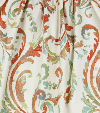Home Essentials™ Print Fabric 45''-Dawn Wayword