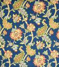 Home Decor 8\u0022x8\u0022 Fabric Swatch-Eaton Square Bull Run Moonlight