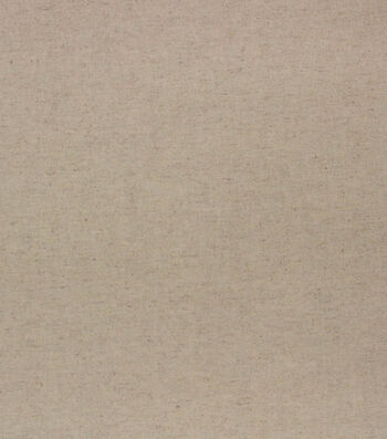 Hudson 43 Solid Fabric-Belfast Natural