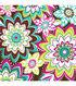 Wall Pops Zsa Zsa Blox Decals, 8 Piece Set