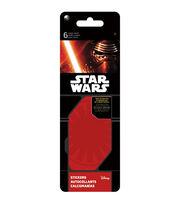 Star Wars™ VII Sticker Flip Pack, , hi-res