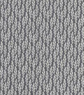 Keepsake Calico™ Cotton Fabric 44\u0022-Ulster Charcoal