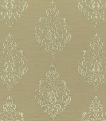 Upholstery Fabric-Westmini 107 Vintage