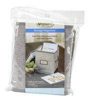 Spellbinder's® Storage Organizer, , hi-res