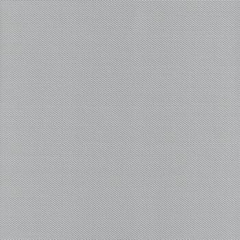 "Upholstery Vinyl 54""-Trexx Grey"