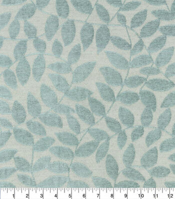 Waverly Upholstery Fabric 54''-Creek Branching Out
