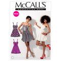 Mccall Pattern M6561 D5 (12-14--Mccall Pattern