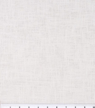 Sew Classic8482 Linen Fabric 54 Natural