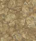 Home Decor Print Fabric 59\u0022-Paramus Sandston