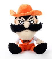 Oklahoma State Cowboys Study Buddy, , hi-res