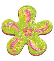 Creativity Kits-Fun Flower Magnets, , hi-res