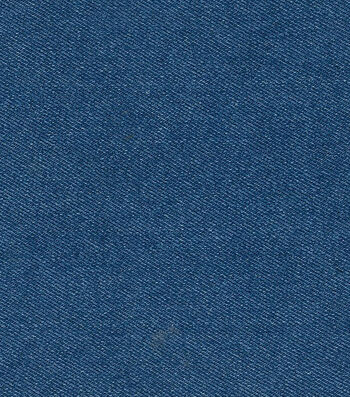 "Denim11.5oz Fabric 58""-Lt Blue"
