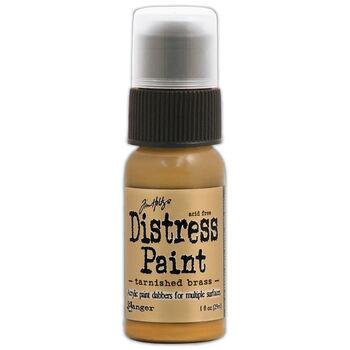 Tarnish Br-distress Paints