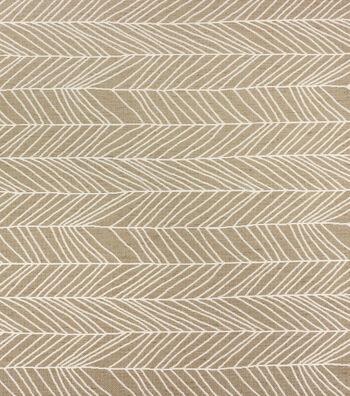 Hudson 43 Farm Upholstery Fabric-Dorian Linen