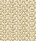 P/K Lifestyles Upholstery Fabric 57\u0022-Point Taken/Cobblestone