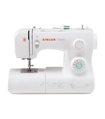 Singer® 3321 Talent Essential Sewing Machine