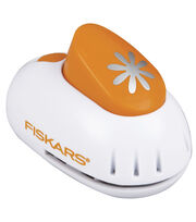Fiskars Pop-up Punch - Daisy, , hi-res