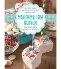 Marshmallow Heaven Book