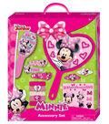 Disney® Minnie Mouse Accessory