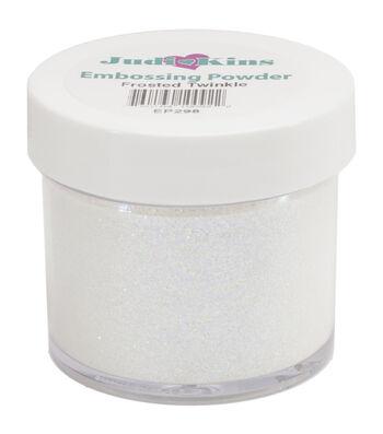 Judkins 2 oz. Embossing Powders-1PK