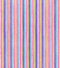 Keepsake Calico™ Cotton Fabric 44\u0022-Stripes