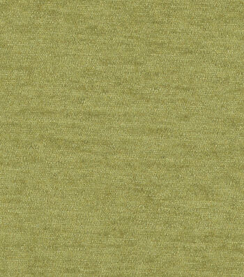 "Crypton Upholstery Fabric 54""-Aria Moss"
