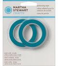 Martha Stewart Patterning Tape