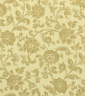 Home Decor 8\u0022x8\u0022 Fabric Swatch-Covington Copeland 101 Natural
