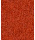 Harvest Cotton Fabric 43\u0022-Autumn Crackle