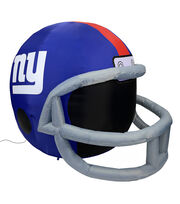 New York Giants Inflatable Helmet, , hi-res