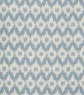 Home Decor 8\u0022x8\u0022 Fabric Swatch-French General Cecilia Bleu