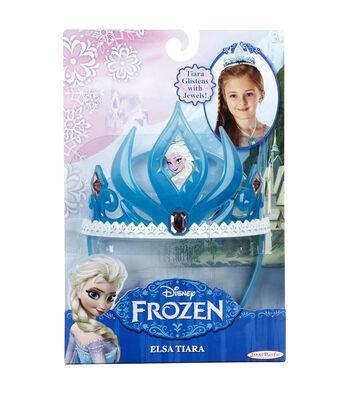 Disney® Frozen Elsa Tiara
