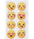 Jolee\u0027s Boutique Emoji Tags
