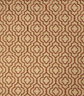 Home Decor 8\u0022x8\u0022 Fabric Swatch-SMC Designs Acoustice / Turmeric