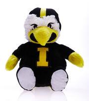 University of Iowa Hawkeyes Reverse-A-Pal Plush, , hi-res
