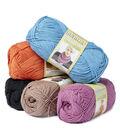 Bernat Cotton-ish Yarn 3 Pack