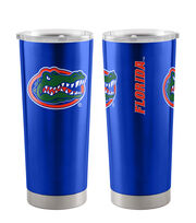 University of Florida Gators 20 oz Insulated Stainless Steel Tumbler, , hi-res