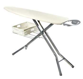Ironing Board W/Features