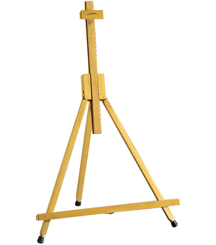 winsor u0026 newton table easel