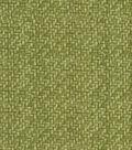 Home Decor 8\u0022x8\u0022 Fabric Swatch-TB Tampico Palm