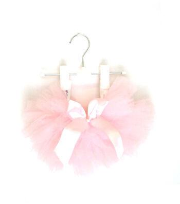 Maker's Halloween Infant Tutu-Pink