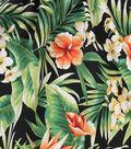 Solarium Outdoor Print Fabric 54\u0027\u0027-Orchid Moment
