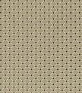 P/Kaufmann Upholstery Fabric 57\u0022-Kent/Graphite