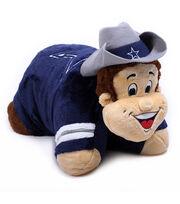 Dallas Cowboys Pillow Pet, , hi-res
