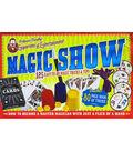 Professor Murphy\u0027s Magic Show Kit