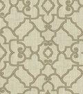 Covington Print Fabric 54\u0022-Windsor