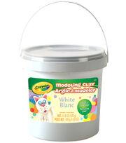 Crayola® Modeling Clay 15 oz, , hi-res